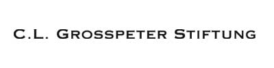C. L. Grosspeter Stiftung